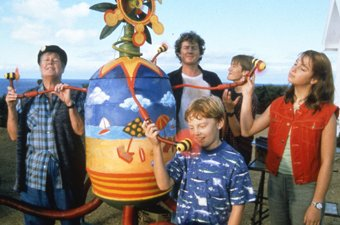 Round the Twist Series 2