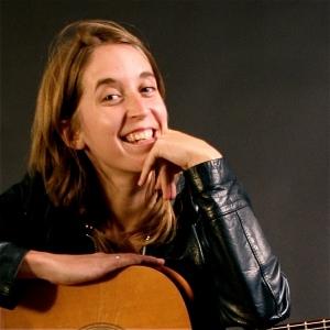 Sophie Raymond