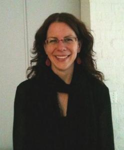 Chloe Boulton