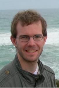 Simon Elchepp