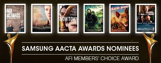 award-nominees-best-film