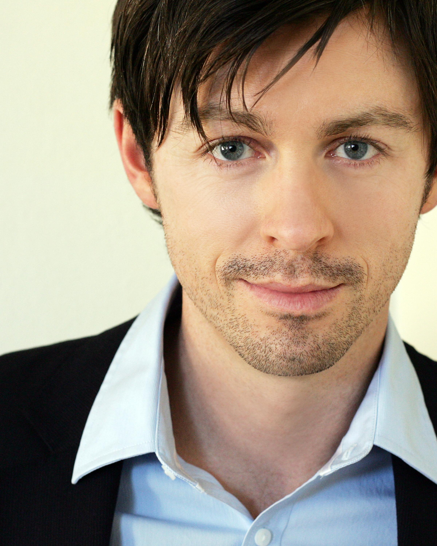 Australia S Rob Simmons Catches A Monitor: AACTA Member Spotlight: Matthew Moore