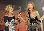 Australian Academy Of Cinema And Television Arts International Awards Ceremony