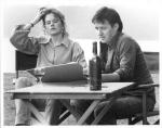 Nicole Kidman Graeme Blundell Vietnam 1987
