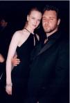 Nicole Kidman & Russell Crowe 2 1999