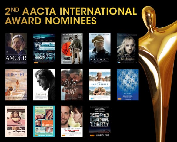 2nd-aacta-international-awards-nominees