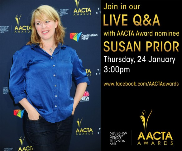 susan-prior FB live chat image